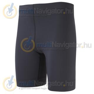 92cb992b6002 Ronhill Base Short (férfi) futó shortnadrág